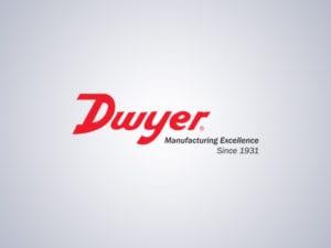 Dwyer HVAC